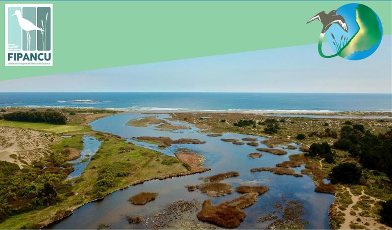 Fundación para la Integración del Patrimonio Natural y Cultural